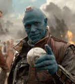 michael-rooker-guardians-of-the-galaxy